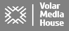 Volar Media House